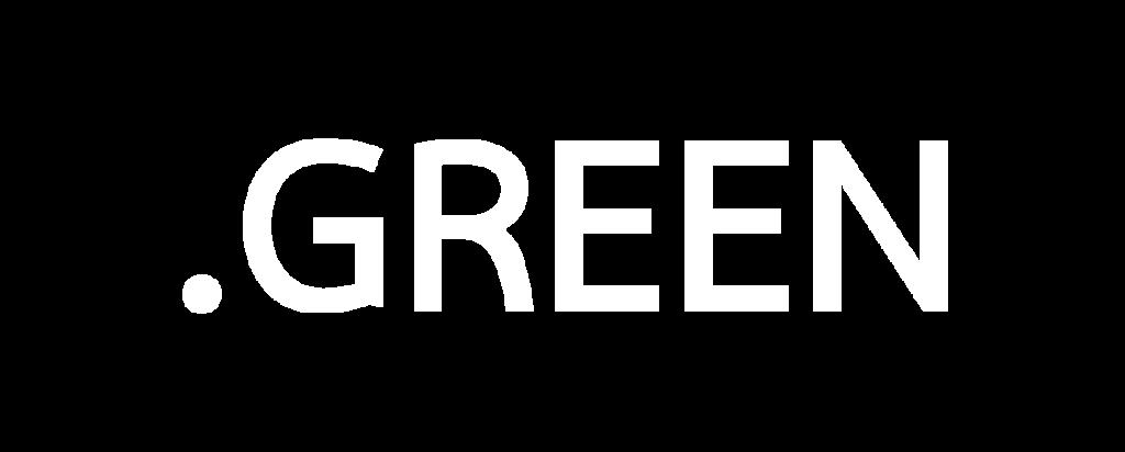 Dot-Green-logo