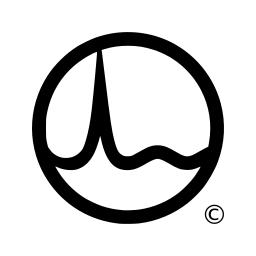 Removal symbol